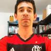 Evando Costa