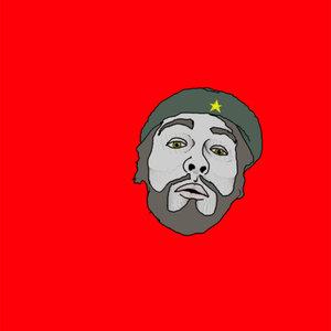Profile picture for Caalamus Oriente
