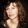 Christine McLachlan Portrait Des