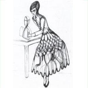 Profile picture for xander marro