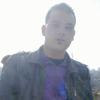 Ahmed Zein