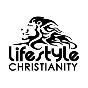 Lifestyle christianity app
