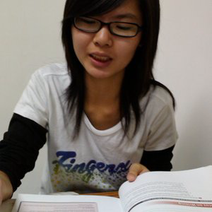 Profile picture for Mandy Shuk Mei