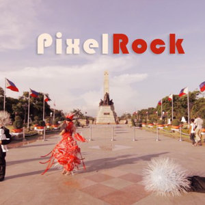 Profile picture for PixelRock Media