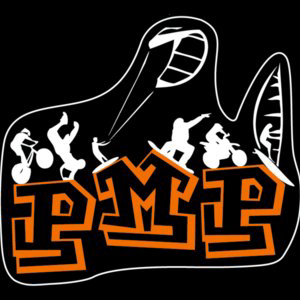Profile picture for PMP