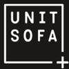 unit+sofa
