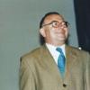 Keith Barnard