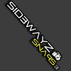 sidewayz-snaps.de