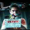 Kristian Butler FilmSurfSound