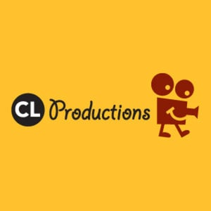 Profile picture for CL Productions