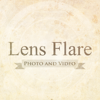 Lens Flare SA