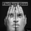Ernest Floribert Djuna