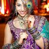 Presenter Anjali Guptara