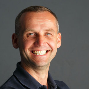 Profile picture for Konchak.com