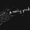 a melly production