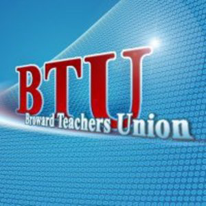 Profile picture for BTU Communications