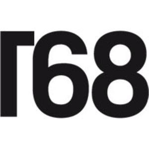 Profile picture for Ruttkowski;68