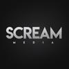 Scream Media