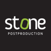 Stone Postproduction