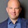 Jan-Christoph Daniel