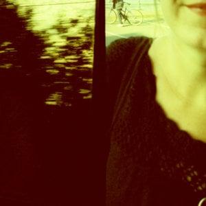 Profile picture for mariepierregroud