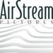 AirStream Pictures