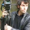 Roberto Achenza