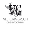 Victoria Grech Cinematography