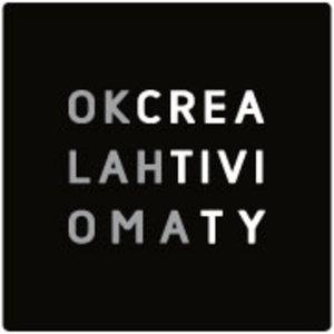 Profile picture for Creative Oklahoma