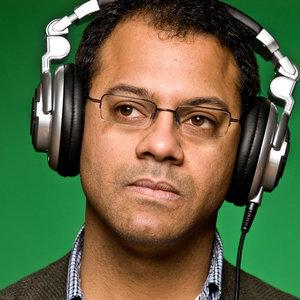 Profile picture for theMediaMart
