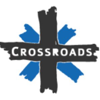Lansing Crossroads Church