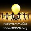 MDDVTM TV12