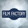 Film Factory Entertainment S.L