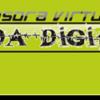 Onda Digital Universitaria