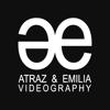 Atraz & Emilia Videography