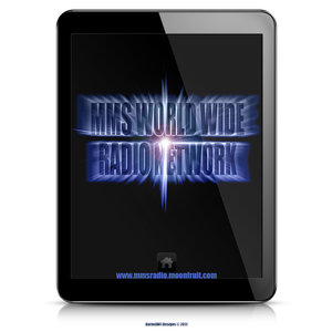 Profile picture for MMS World Wide Radio Network Inc