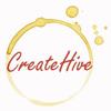 CreateHive