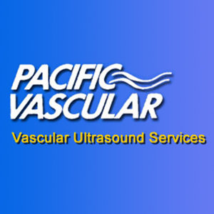 Profile picture for Pacific Vascular Inc.