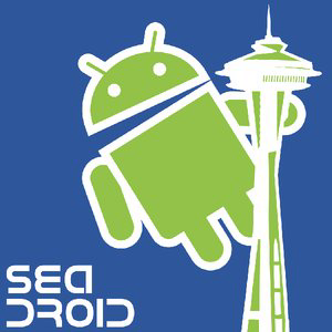 Profile picture for Seattle Android Developers