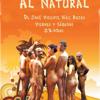 AL NATURAL - Teatro Argentina