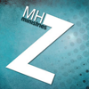 Mhz Ministries