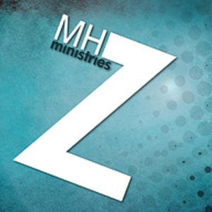 Profile picture for Mhz Ministries