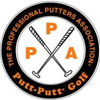 Professional Putters Association