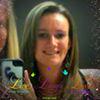 Jessica Plyler