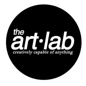 Profile picture for The Art Lab