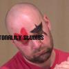 Tonality Studios