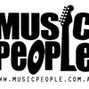 Music People Sydney