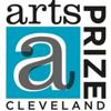 Cleveland Arts Prize