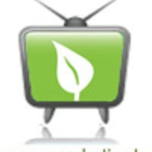 Profile picture for Green Marketing TV