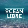 Ocean Libre